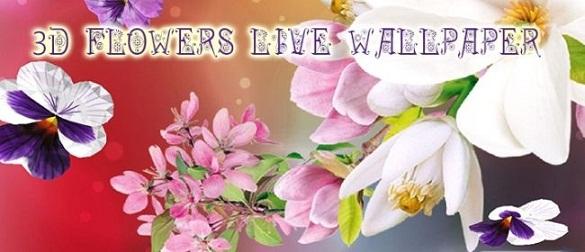 3D-Flowers-Live-Wallpaper-v1.0.1-APK_001