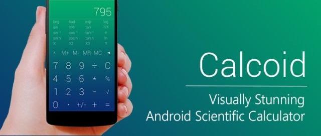 Calcoid-Plus-v1.2-APK_001