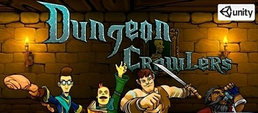 Dungeon-Crawlers (1)