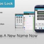 Gallery-Apps-Lock-Pro