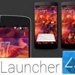 Lucid-Launcher-Pro-v2.19-APK_001