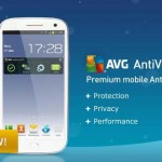 Mobile-AntiVirus-Security-PRO-v4.0-APK