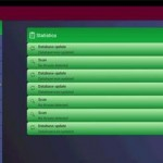 AntiVirus for Android 2.0.9.3