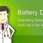 Battery Doctor (Battery Saver) 4.6.6