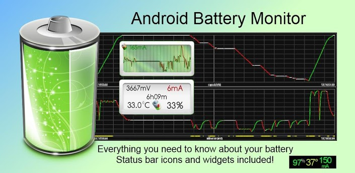 Battery-Monitor-Widget-Pro-v3.0.11-APK