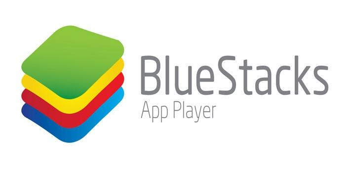 BlueStacks v0.8.8.8006