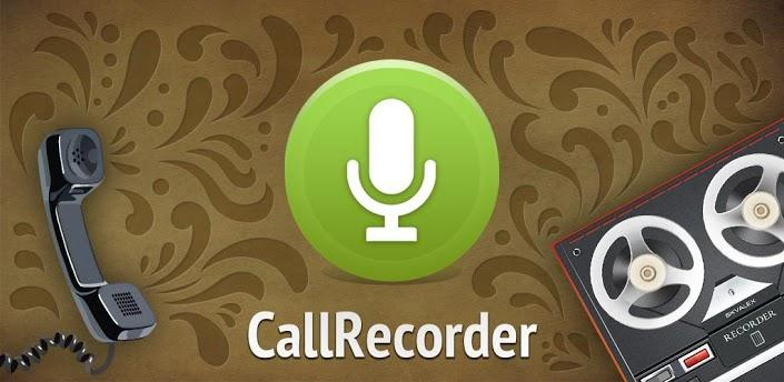 Call-Recorder-Full-v1.5.6-APK_1