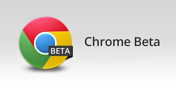Download-Google-Chrome-Beta-for-Android-26-0-1410-35