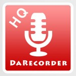 High Quality Voice Recorder v2.2.E4OR