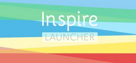 Inspire Launcher v9.0.2