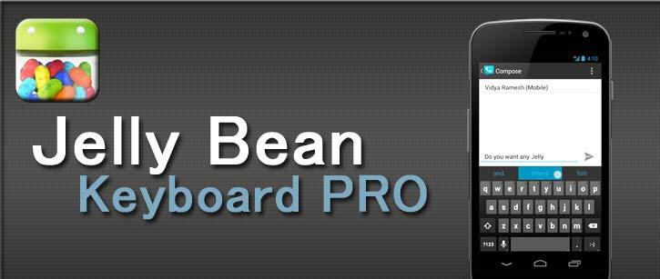 Jelly-Bean-Keyboard-PRO