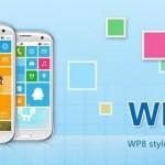 LauncherWP8 v1.7.3