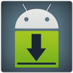 Loader Droid PRO Download Manager