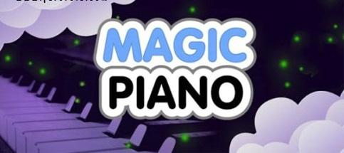 Magic Piano by Smule 2.0.0