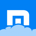 Maxthon-Cloud-Web-Browser-Icon