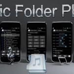 Music-Folder-Player-Full-v1.5.0-APK_1