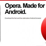Opera-browser-for-Android