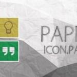 PAPER APEXNOVA THEME v1.2