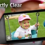 Perfectly Clear v2.5.3