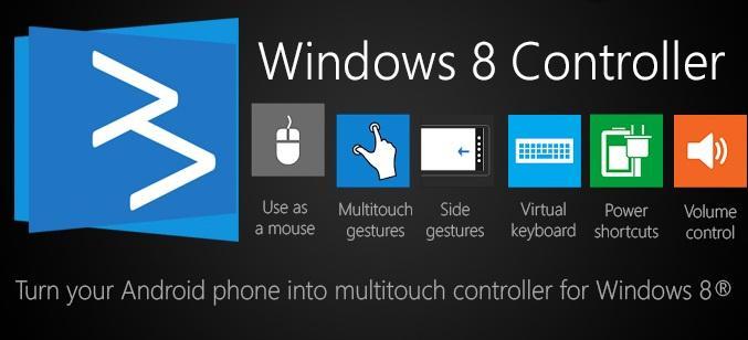 Windows-8-Controller-v2.2-APK_1