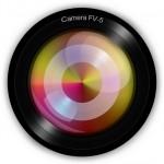 camera-fv5-icon