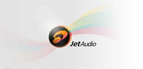 jetAudio-Pluss