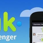 kik messenger v7.1.0.83