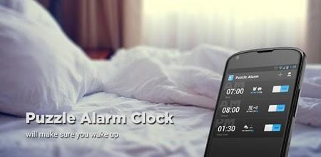 puzzle-alarm-clock-0