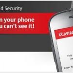 Avira-Android