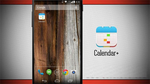Calendar Note Everything v3.1.0