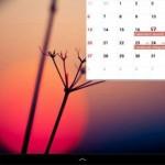 Calendar v1.06.43