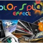 Color Splash Effect Pro v1.5.7