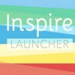 Inspire Launcher v13.1.0
