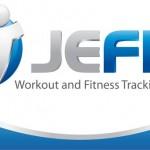 JEFIT Pro - Workout & Fitness v6.0507