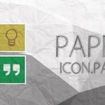 PAPER APEXNOVA THEME v1.3