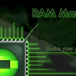 RAM-Manager