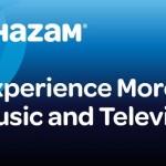 Shazam Encore v4.7.0-JB86785