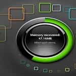 Smart-RAM-Booster-Pro