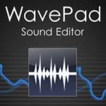 WavePad Masters Edition v5.82