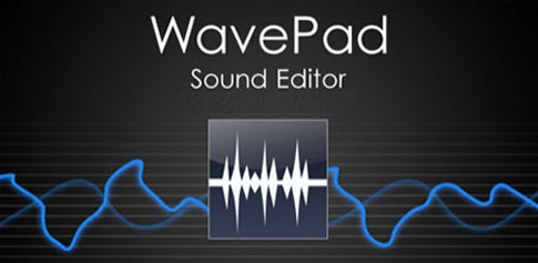 WavePad Masters Edition v5.82