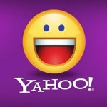 Yahoo-Messenger-Android-Apk-Download