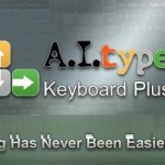 A.I.type Keyboard Plus 2.2.0.3