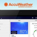 AccuWeather Platinum v3.3.0.12