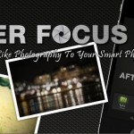 AfterFocus Pro v1.5.0