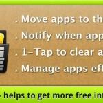 AppMgr Pro III (App 2 SD) v3.34