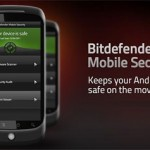 Bitdefender Mobile Security - Antivirus 2.19.344