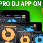 Cross DJ - Mix your music v1.4.1
