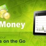 EZ Money Manager 1.6.6