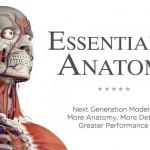 Essential Anatomy 3 v1.1.0