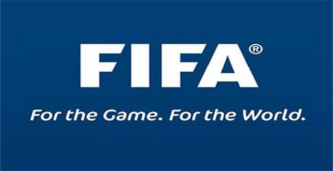 FIFA 2.0